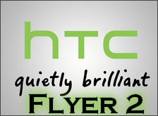 HTC-logo-flyer2