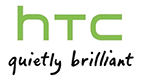 htc-logo-vignette-head