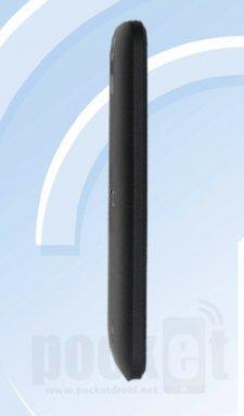 HTC-M4-603e-3