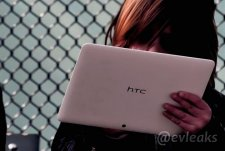 HTC-Nouvelle-Tablette01
