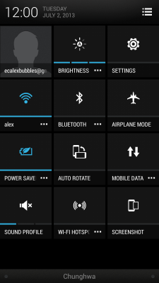 htc-one-android-4-2-2-screenshot- (4)