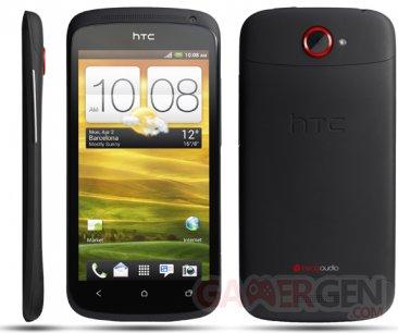 HTC-One-S-Final1