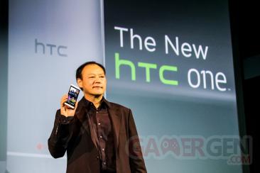 HTC-One-keynote-Peter-Chou-CEO