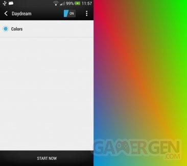 HTC-One-MAJ-Sense-5-1-Daydream