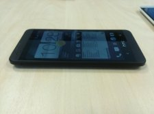 HTC One Mini 1