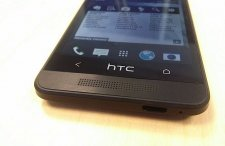 htc-one-mini- (5)