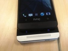 htc-one-mini- (6)