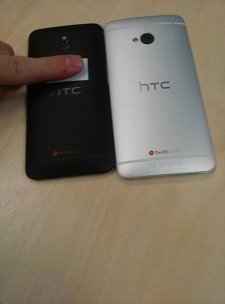 htc-one-mini- (8)