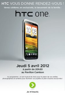 htc-one-presentation-05-04-2012