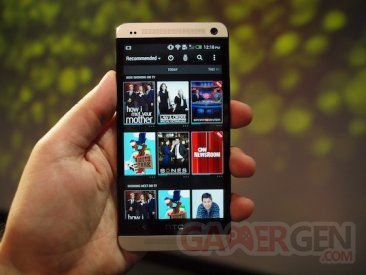 HTC_One_Sense-TV