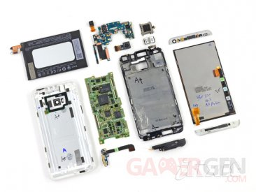 htc-one-tear-down.