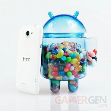 htc-one-x-jelly-bean