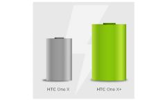 htc-one-x-plus- (3)