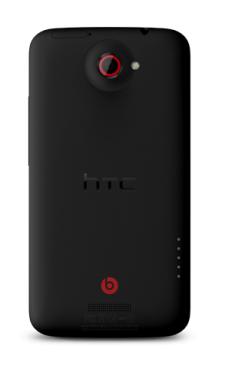 HTC-One-X-Plus-back-black