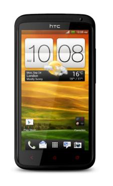 HTC-One-X-Plus-front-black