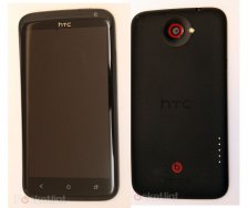 htc-one-x-plus-pictures-exclusive-2