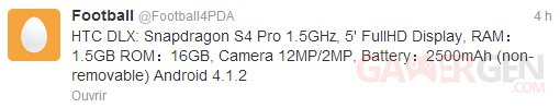 HTC-Phablet-rumeur-DXL-5pouces-fullhd-twitter