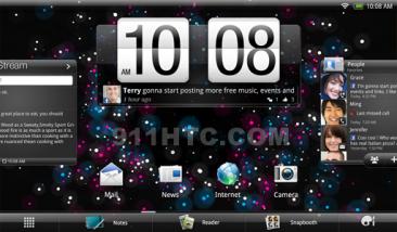 htc-puccini-capture-screenshot-bureau