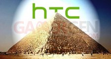 htc-pyramid