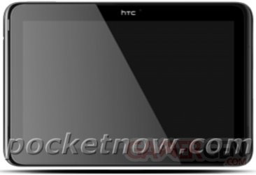 HTC-Quattro-nvidia-tegra-3-quad-core-tablette