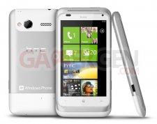 HTC_ Radar_3V_20110818