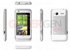 HTC_ Radar_6V_20110818