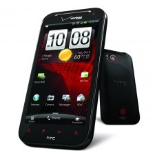 HTC_Rezound_Angled