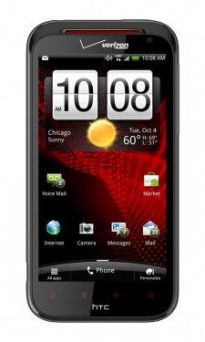 HTC_Rezound_Front-614x1024