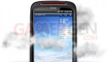 htc-sensation-xe-beats-audio-01