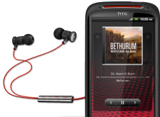 htc-sensation-xe-beats-audio-06