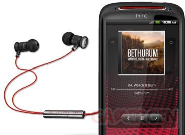 htc-sensation-xe-beats-audio-06