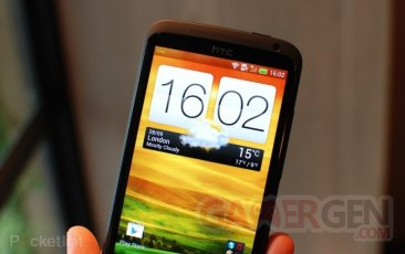 htc-sense-4-plus-features-0