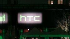 HTC_soiree1 HTC_soiree1