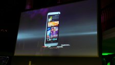 HTC_soiree12 HTC_soiree12