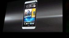 HTC_soiree15 HTC_soiree15