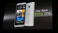 HTC_soiree16 HTC_soiree16
