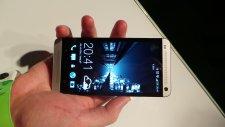 HTC_soiree29 HTC_soiree29