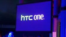 HTC_soiree32 HTC_soiree32