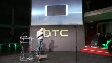 HTC_soiree38 HTC_soiree38