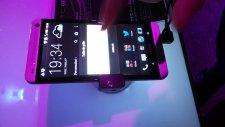 HTC_soiree4 HTC_soiree4