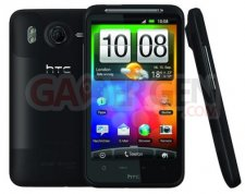htc-thunderbolt-full