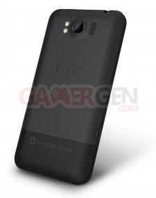 HTC_ TITAN_3-4_Back
