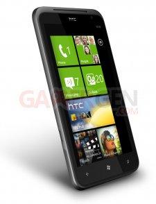 HTC_ TITAN_3-4_Left