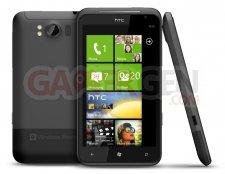HTC_ TITAN_3V