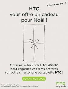 HTC_watch1