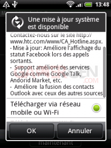 HTC_wildfire_mise_a_jour_1.25.405.1screen_2