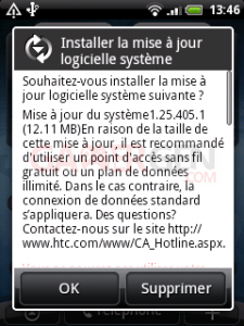 HTC_wildfire_mise_a_jour_1.25.405.1screen_3