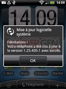 HTC_wildfire_mise_a_jour_1.25.405.1screen_4