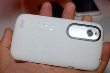 HTC-Wind-T328w-dual-SIM-Android-40-ICS- (3)