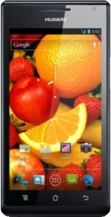 huawei_ascend_p1_s_front
